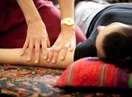 massage_3