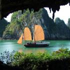 vietnam14