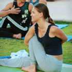 yoga-vietnam10