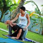 yoga-vietnam11