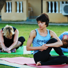 yoga-vietnam12