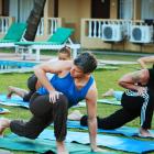 yoga-vietnam13