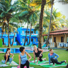 yoga-vietnam14
