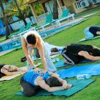 yoga-vietnam15
