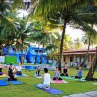 yoga-vietnam16
