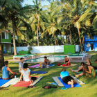 yoga-vietnam18