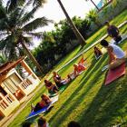 yoga-vietnam19