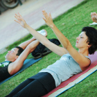 yoga-vietnam2