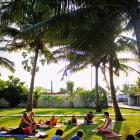 yoga-vietnam20
