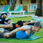 yoga-vietnam4