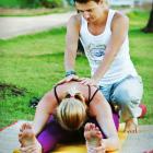 yoga-vietnam5