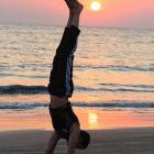 yoga-vietnam8