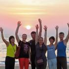 yoga-vietnam9